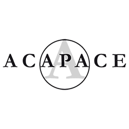 Acapace