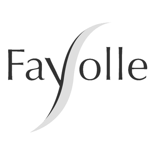 Fayolle & Fils